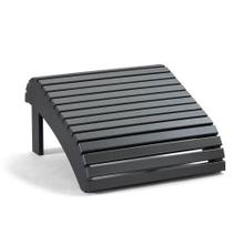 3/4- Inch Foot Stool