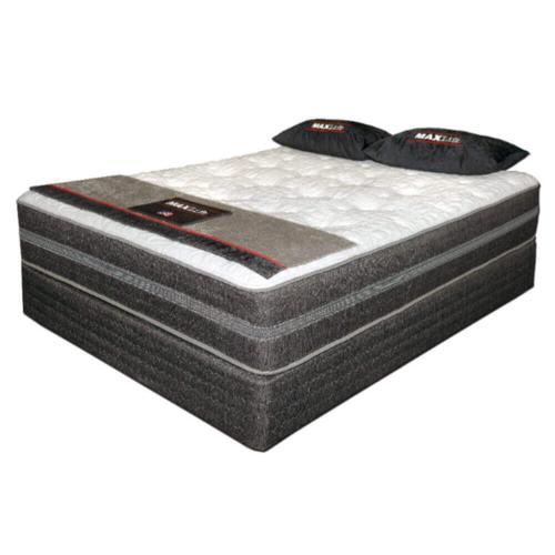 Spring Air - Ives - Cushion Firm