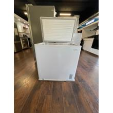 See Details - ***WEST LOCATION** 7.0 Cu Ft Chest Freezer ***BRAND NEW UNITS 1 YEAR WARRANTY INCLUDED***