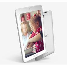 "ACER B17AOK92M White Tablet 7"", 16GB, Android 7.0"