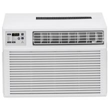 See Details - GE 12,000 BTU Electronic Heat/Cool Room Air Conditioner