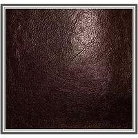Callee Victoria Dark Brown Fabric