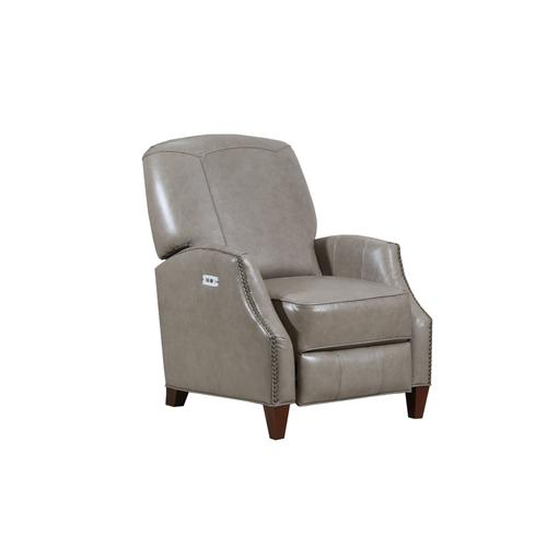 6513-11 Montpelier Recliner - Supremacy Taupe