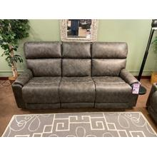 See Details - 823 Reclining Sofa