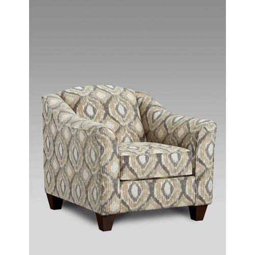 Melanie Accent Chair