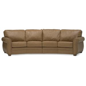 VICEROY - SECTIONAL