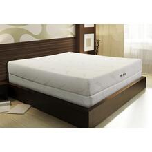 Eloquence Memory Foam Mattress