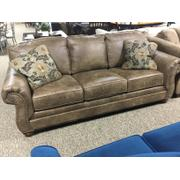Kennesaw Sofa Product Image