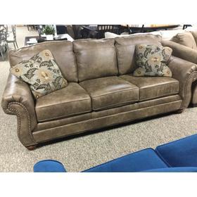 Kennesaw Sofa