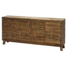 Brandywine 4 Door Sideboard