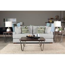See Details - KE11400  Sofa, Loveseat and Chair