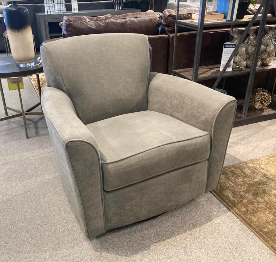 Stanton FurnitureChair
