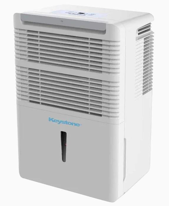 Keystone Appliances From Almo Dehumidifiers