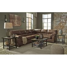View Product - Bladen 3-piece Sectional