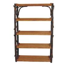5 Shelf Stand