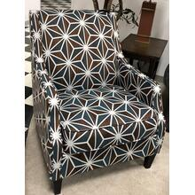 8410221 Accent Chair