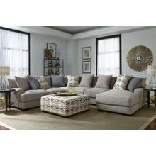 View Product - Barton Sectional