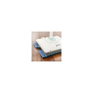 Nellie's Scrub & Polish Pads