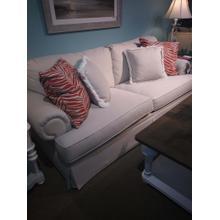 XL 2 Seat Sofa