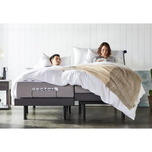 Move - Nectar Move Adjustable Bed Base