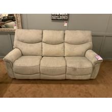936 Sofa