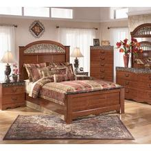Fairbrooks Estate Bedroom Collection