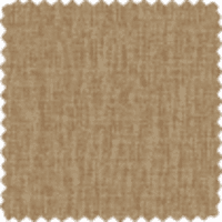Amisco Beach Fabric