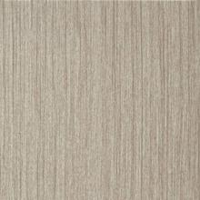Alterna D7118 Urban Gallery Engineered Tile - High-Rise Neutral 12 in. Wide x 24 in. Long, Low Gloss