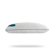 Twilight 0.0 X-Small Cooling Pillow