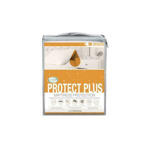 Protect Plus 5 Sided Mattress Protector