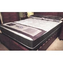 View Product - Glamourpedic Collection - Dazzle - Firm