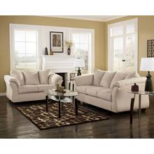 See Details - Ashley 750 Darcy Sofa and Love