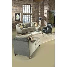 See Details - Melrose Custom Upholstery Group