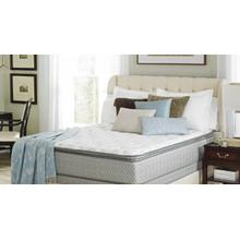 Sterlingwood Collection - Alberton Pillow Top