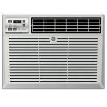 See Details - GE ENERGY STAR 115 Volt Electronic Room Air Conditioner