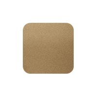 Amisco Sun Gold Metal Finish