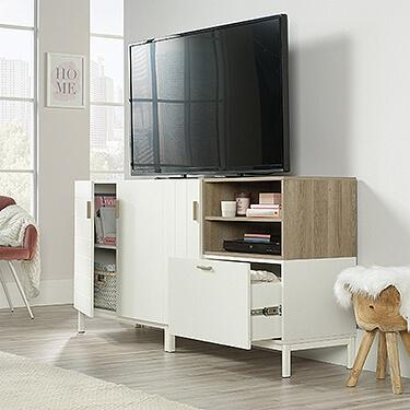 Product Image - Anda Norr Credenza
