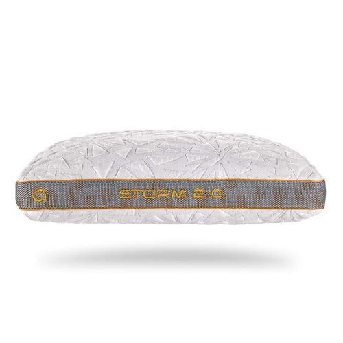 Bedgear - Storm Series Pillow 2.0