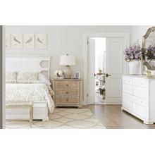 King Bedroom Set