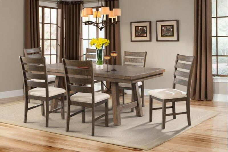Your Dining Room Headquarters - IN STOCK