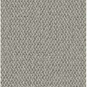 Bassett Furniture - Spencer Small Sectional - Seamist Fabric