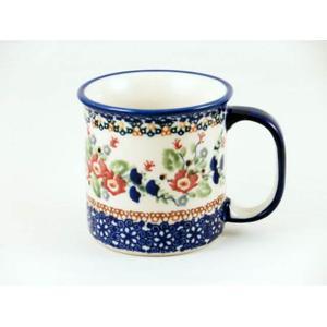 Gallery - Lidia Straight Mug