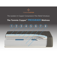 View Product - Tommie Copper Prograde