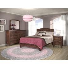 View Product - Carlston Bedroom