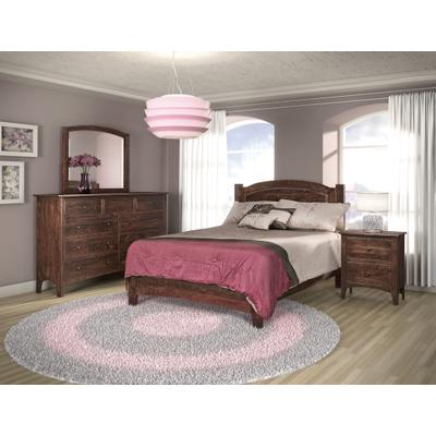 See Details - Carlston Bedroom