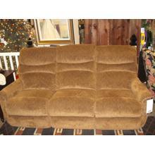 LaZBoy Reclining Sofa!  30508C961076