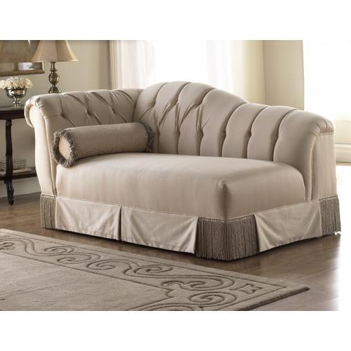 2504 Chaise