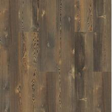 Blueridge Pine - Earthy Pine