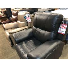 Select Power recliners By Flexsteel $1699