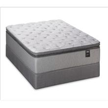 See Details - Blue Stone - ComfortCare - Plush